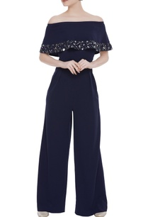 scuba-georgette-sequin-embroidered-jumpsuit
