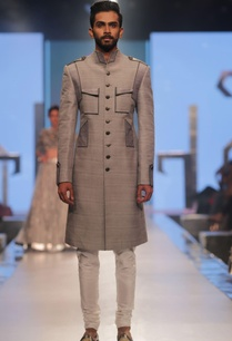 sherwani-and-churidar-set