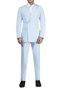 italian-suit-set
