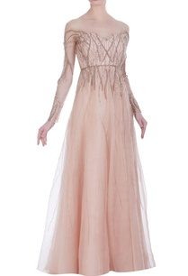 tulle-gown-with-silk-lining-and-embroidery