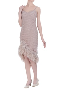tulle-dress-with-hand-embroidery