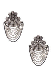 pure-silver-earrings-with-fresh-water-pearls
