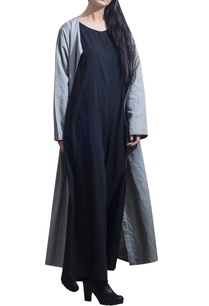 jumpsuit-with-overcoat