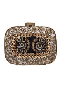 embroidered-clutch-with-sequin-bead-work