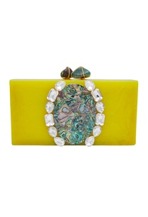 handmade-clutch-with-crystal-detailing