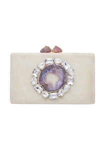 statement-clutch-with-abalone-stone-crystal-detailing