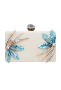 mother-of-pearl-rectangular-shape-clutch