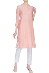 cotton-silk-embroidered-tunic