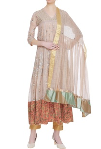 embroidered-anarkali-with-dupatta