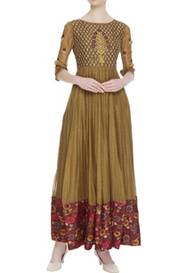 embroidered-chanderi-long-tunic