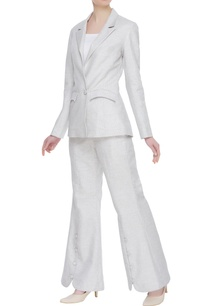 blazer-jacket-with-flared-pants