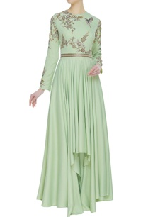 embroidered-high-low-tunic-with-pants