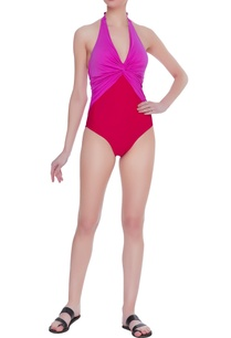 halter-twisted-front-monokini