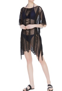 fringe-lace-net-cover-up