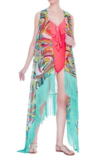 abstract-printed-cover-up