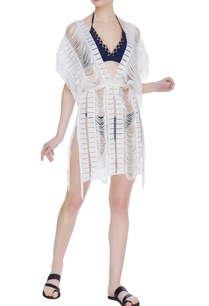 fringe-lace-kaftan-style-cover-up
