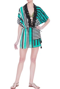 striped-cotton-cover-up