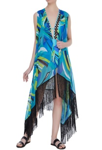 nautical-fringe-detail-cover-up