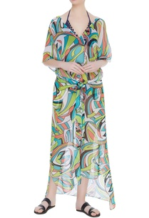multicolored-printed-cover-up