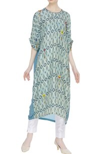 hand-block-print-naturally-dyed-tunic