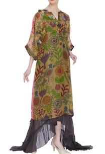 hand-embroidered-floral-tunic