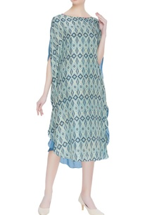 hand-block-print-naturally-dyed-dress