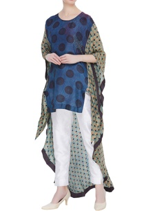 high-low-japanese-inspired-kaftan