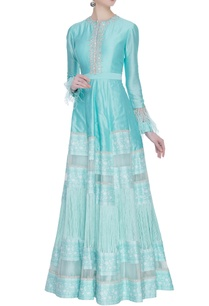 silk-sequin-hand-embroidered-anarkali