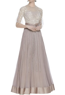 net-chiffon-sequin-embroidered-anarkali
