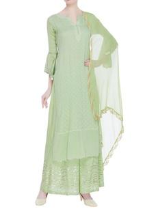 sequin-embroidered-kurta-set