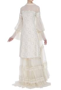 butterfly-net-sequin-bishop-sleeve-kurta-gharara-set