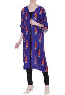sassy-silk-dyed-kimono-jacket
