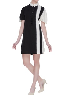 shirt-style-short-dress