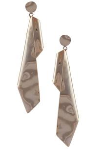 modern-day-sculptural-earrings