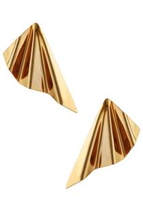 twisted-wave-earrings