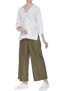 striped-cotton-twill-culottes