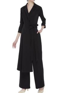 black-crepe-silk-jumpsuit