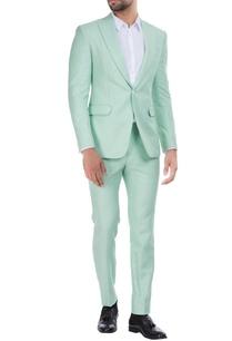 sorbet-summer-linen-suit