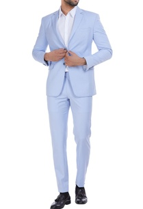 wool-notch-lapel-blazer-with-formal-trousers-set