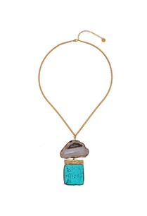long-statement-pendant-necklace