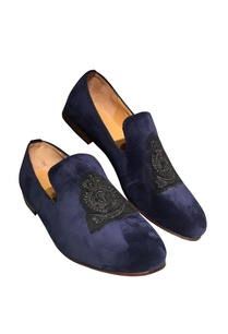 velvet-loafers-with-pure-leather-sole