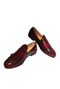 pure-leather-handcrafted-d-monk-shoes