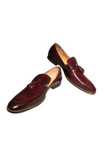 pure-leather-handcrafted-brogue-loafers