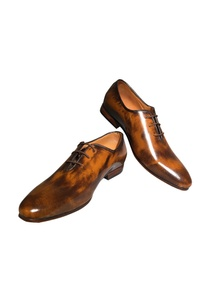 handcrafted-pure-leather-shoes
