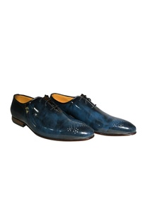 pure-leather-handcrafted-brogues
