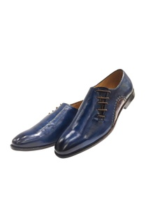 handcrafted-leather-formal-shoes