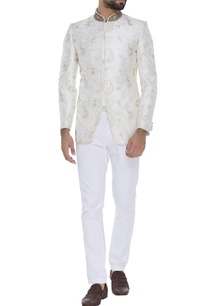 embroidered-bandhgala-jacket