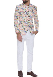 printed-multi-color-bandhgala-jacket