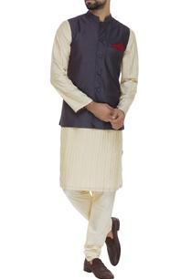 hand-textured-waistcoat