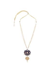 meenakari-jadau-necklace
